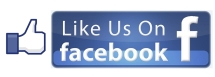 Like Yoopernatural Mysteries on Facebook